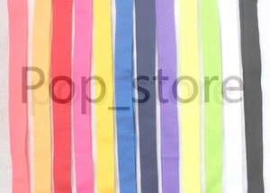 Free shipping, So;id color Cell Phone Charm Camera Keys ID Neck Lanyard Strap.