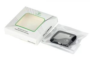 Suorin 공기 장비 100 % ecigarette vape 부속품을위한 확실한 Suorin 공기 빈 깍지 카트리지 2ml