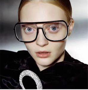 2017 JINNNN TOP QUALITY designer brand women sunglasses men sun glasses with original packing box