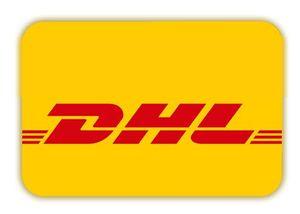 DHL ile hızlı gemi için 2020 Ekstra ödeme