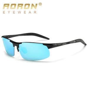occhiali da sole per donna uomo cina polizia ray all'ingrosso scudi laterali UV400 mens marchio polarizzato supporto europa ovale faccia estate occhiali blu nuovo