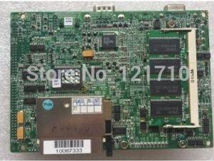 산업 설비 보드 GENE-8310 REV A1.1 A1.2 3.5 인치 소형 보드