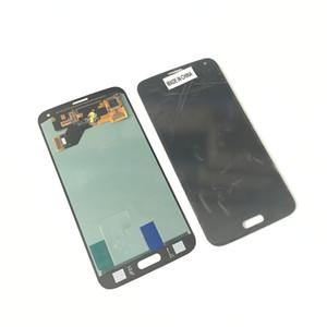 Para Samsung Galaxy S5 NEO G903F Original LCD pantalla táctil digitalizador Asamblea envío gratis