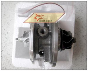 KP39 54399880017 54399700017 Turbocharger Cartridge Turbo CHRA 아우디 A3 용 코어 Fabia VW Bora 골프 폴로 1.9L ATD 110HP