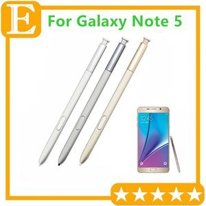 New OEM Stylus S Touch Screen Pen for Samsung Galaxy Note 5 N920 N920F N920P VS N920T N920A Capacitive Stylus Pen Replacement Part