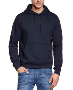 fashion hooded funny solid colors hoodies 2017 autumn winter harajuku fitness streetwear hip-hop tracksuits pullover sweatshirts