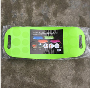 Fit Balance Board Yoga Board Fitness Sports Trainer The Workout Board With Twist Yoga Fitness Balance Trainer Smart Swab boards
