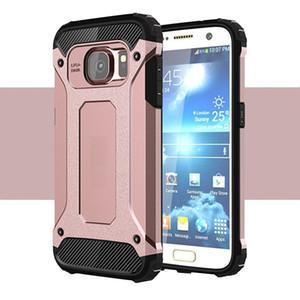 아이폰 7 플러스 핸드폰 케이스 보호용 하이브리드 케이스 하드 헤비 듀티 TPU 삼성 갤럭시 노트 7 TPU 충격 방지용 패키지
