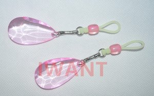 Flirting Frist Nipple Clips Sex Papilla Preshulator Products Clamps الأزواج، ألعاب للمتعة لعبة سيليكون للنساء - IW09 IAHIS