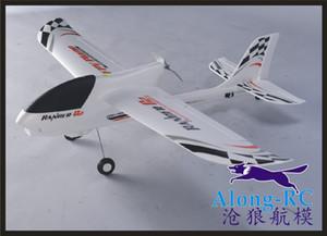 VOLANTEX RC EPO PLANE NEW FPV AIRPLANE TW 757-6 MINI 레인저 G2 날개 1,200 MM FOR 초보자 평면 (키트 또는 세트 PNP 설정되어)