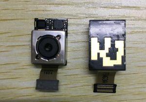 Original Rear back Camera For LG G4 H810 H811 H815 VS986 LS991 F500L Rear Back Facing Main Camera 1PCS