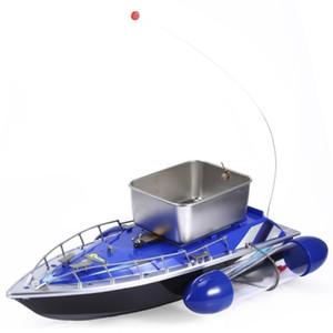 Bulgu Balık + B için elektrikli Kablosuz Mini RC Bait Tekne Hızlı RC Balıkçılık Macera Lure Bait Tekne 300 m Balıkçılık 3 Renkler Mini RC