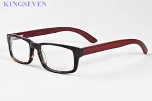 Gafas de sol de marca de fábrica de calidad superior de madera original cuerno de búfalo Gafas de sol Fábrica al por mayor gafas de diseño precio accesorios Gafas