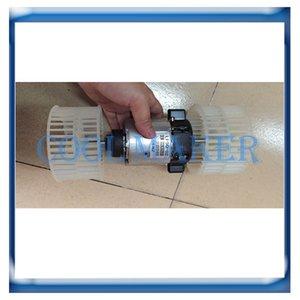Высокое качество электродвигателя вентилятора для Мерседес Бенц A0038300508 0038300508 8EW351029041