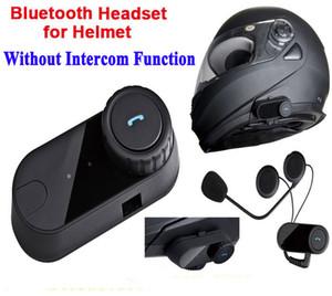 FreedConn Handfree Motorrad Bluetooth Helm Stereo Kopfhörer Wasserdichte BT Wireless Bluetooth Headsets Motorradhelme Kopfhörer