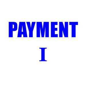 Product Cost Product Cost Extra Payment Link I Extra Payment Link I