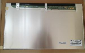 """schermo LCD nuovo LTM230HT10 23"""" display Per B520E All-In-One PC da 1 anno di garanzia freeship"""