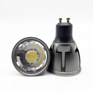 GU10 Dimmable LED 옥수수 속 램프 스포트라이트 6W 9W 12W 85-265V Bombillas LED 전구 빛 Luz 에너지 절약 가정 Lighiting