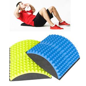 Esteira de Exercício Ab Esteira Abdominal para toda a gama de movimentos Exercícios Ab Esteiras de treinador abdominal para rotinas de abdominais