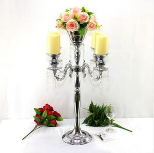 طريق الزفاف يؤدي عمود الديكور / العمود لحفل الزفاف والأحداث المرحلة