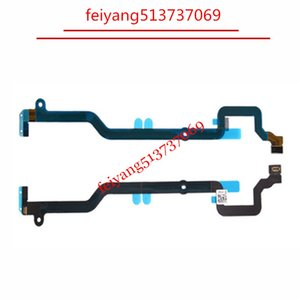 10pcs NEW for iphone 6 6 plus Main Board Mainboard Connector Flex Cable Ribbon