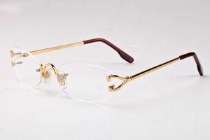 Occhiali da vista Occhiali da vista Occhiali da vista Occhiali da sole firmati con scatola