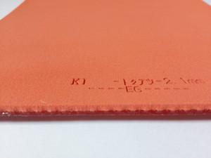 Frete grátis Venda de alta qualidade esponja vermelha T05 lâmina de borracha ténis de mesa raquete de tênis de mesa raquete de tênis de mesa