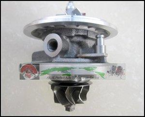 Cartouche Turbo CHRA GT1749V 713672 713672-5006S 038253019C 038253019CX 038253019CV 038253019CV500 038253019CV225 AHF AJM 1.9L