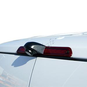 Vardsafe Rear View Car MB Sprinter / VW Crafter를위한 제 3의 브레이크 라이트 리버스 백업 카메라