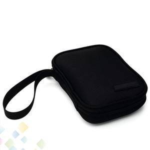 Vape Pocket Multifonctionnel Vaper Case Tool Kit Sac De Transport À La Main Pris Pochette Pour E cig Dispositif Et DIY Outils DHL Gratuit