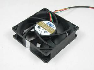 Бесплатная доставка для AVC DASA0925B2S, P001 сервер квадратный вентилятор охлаждения