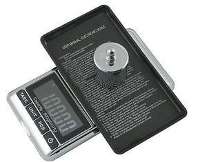 Professional Mini 0.01 x 300g Jóias bolso Balança eletrônica Gram Digital Balança Hot Selling