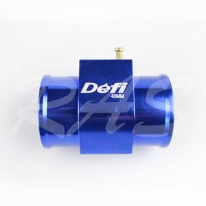 RASTP -Defi 28MM / 30MM / 32MM / 34mm의 수온 센서 어댑터 / 라디에이터 호스 물 온도 음관의 RS-HR003