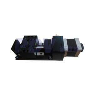 PDV 높은 정밀 동력 선형 단계 높은 정밀 전동 번역 단계 높은 정밀 전동 무대 PP110-30-5040