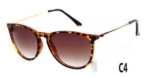 النظارات الشمسية النظارات الشمسية النظارات الشمسية النظارات النظارات أزياء المرأة erika for matt جديد نظارات نظارات العدسات الأعلى