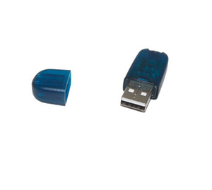 TIS 2000 USB-Dongle TIS2000 USB-SCHLÜSSEL für G-M TECH2 für G-M und für SAAB Kostenloser Versand
