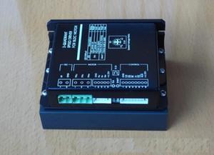 малый размер прошествовал входной сигнал водителя 12VDC мотора параметров 2 квадрантов BLDC, вне положенный 2.5 A,30W; 5A,60ВТ;7.5 А,90ВТ;10А,120ВТ;15А,180 ВТ
