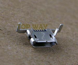 Porta di ricarica per dock di ricarica per connettore caricabatterie Micro USB di ricambio per Xbox One Parti di riparazione controller Gamepad