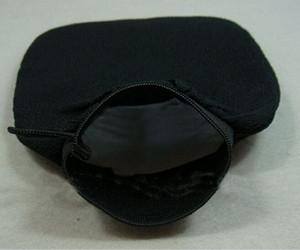 Wholesale-20pcs / lot Marokko Hammam Peeling Handschuh Magie Peeling Handschuh Peeling Tan Entfernung Handschuh
