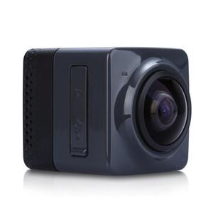 TEKCAM x 360 360도 파노라마 액션 카메라 WIFI 1280 * 1042 28pfs 스포츠 카메라 6pcs / lot