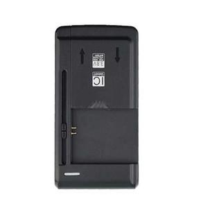 600mAh 출력 범용 충전기, 휴대 전화 배터리 무료 배송 (DY)