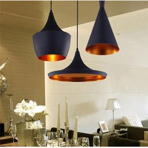 Pendant Lamps Beat For Home Living Room Dining Room Hotel Bar,AC110-240V Modern ABC Models Pendant Lights Lighting Fixtrues