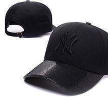 High Fashion Snapback Cap New York ajustável chapéus de basebol snapbacks alta qualidade NY tampão do esporte, homens, mulheres osso GORRAS chapéu pai casquette