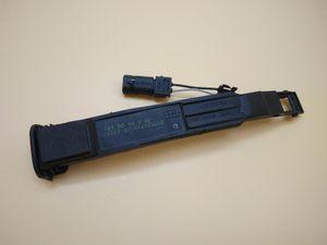 Audi Q5 için 1 adet kapı kolu sensörü A7 B9 B8 sensörü kalem A4 A5 A4L A6L Kapı kilidi sensörü 4G8 927 753, 4G8 927 753