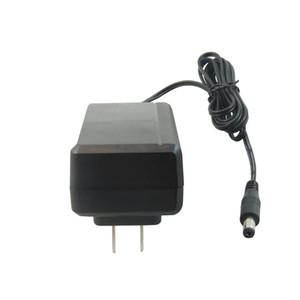 DC12V Volt Beleuchtung Transformatoren 12v Netzteil AC110V-220V Imput Ausgang DC12V LED Lampe Treiber Kunststoff-Gehäuse