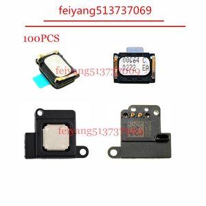100pcs Original Earpiece Ear Speaker Sound Flex Cable Repair Parts for iPhone 4 4s 5 5c 5s