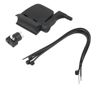 sündend Radfahren Wireless Bike Computer Tacho Geschwindigkeit Trittfrequenzsensor Bluetooth 4.0 MTB Radfahren mit APP für Smart Phone Großhandel