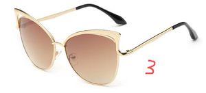 TRIUMPH VISION Classic Polarized Sunglasses Women Pink Mirror Pilot Polaroid Gafas de sol para mujer Shades Oculos hembra