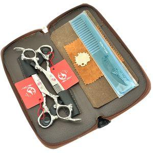 6.0 дюймов Meisha волос ножницы волосы прямые истончение ножницы профессиональный парикмахерский салон ножницы JP440C уход за волосами инструмент для укладки,HA0328