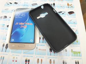 Pudding couvre les cas de téléphone pour Huawei Y9 2018 Samsung Galaxy Note II N7100 / Note 2 cas de TPU Couvre douces cas de téléphone